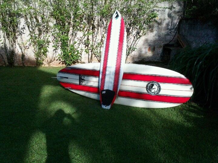 surfista paulistano2