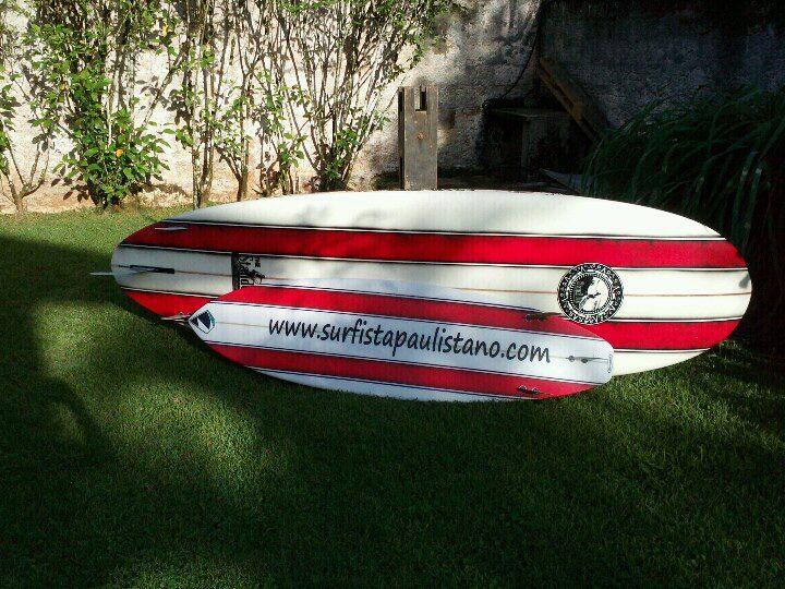 surfistapaulistano