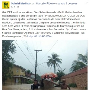 Gabriel Medina_Facebook