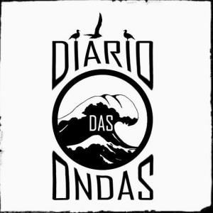 Diario das Ondas