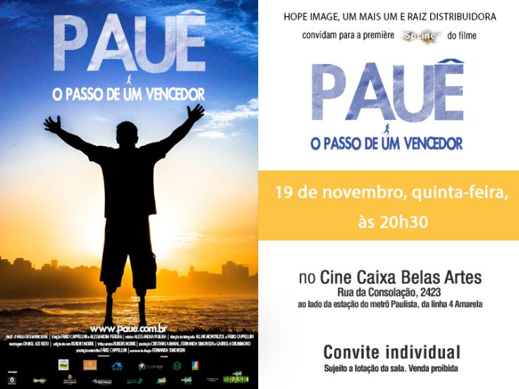 Paue_O Passo de Um Vencedor 5 (12).jpg.png