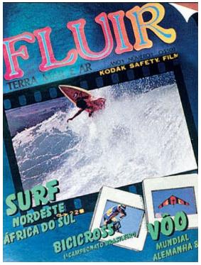revista fluir_numero 1