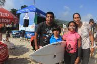 Arena Rodrigues Camp Maresias 31-07 Jmesquita (34)