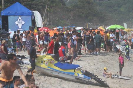 Camp Maresias 31-07 Jmesquita (26)