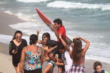 Heitor Duarte Camp Maresias 31-07 Jmesquita (27)
