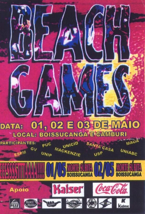 arte-beach-games