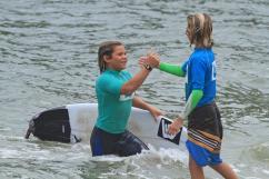 hang-loose-surf-attack-foto-munir-el-hage