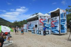 hang-loose-surf-attack-foto-munir-el-hage3