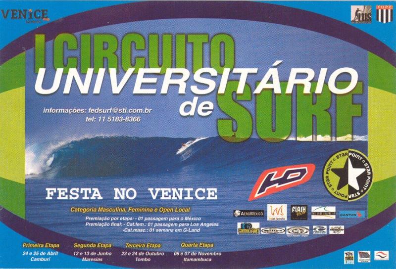 paulista-1999