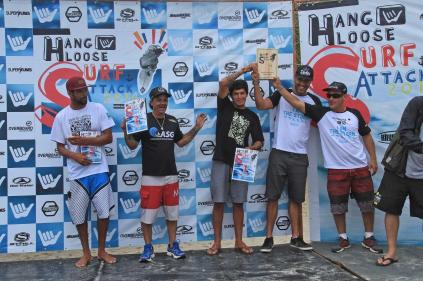 podio-cidades-hang-loose-surf-attack-foto-munir-el-hage