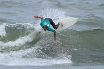 raul-reis-hang-loose-surf-attack-foto-munir-el-hage1
