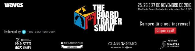 the-board