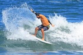 Alex Miranda Surf Trip SP Contest Camburi Foto Munir El Hage.1