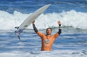 Alex Miranda Surf Trip SP Contest Camburi Foto Munir El Hage.