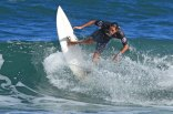 Bruno Romano Surf Trip SP Contest Camburi Foto Munir El Hage.
