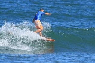 Paulo Giachetti Surf Trip SP Contest Camburi Foto Munir El Hage.