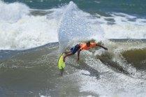 Pedro Oliveira Surf Trip SP Contest Cambury Foto Munir El Hage1