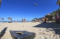 Surf Trip SP Contest Camburi Foto Munir El Hage.1