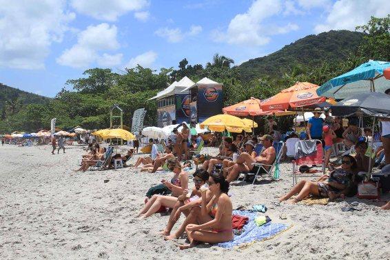 Surf Trip SP Contest Cambury Foto Munir El Hage12