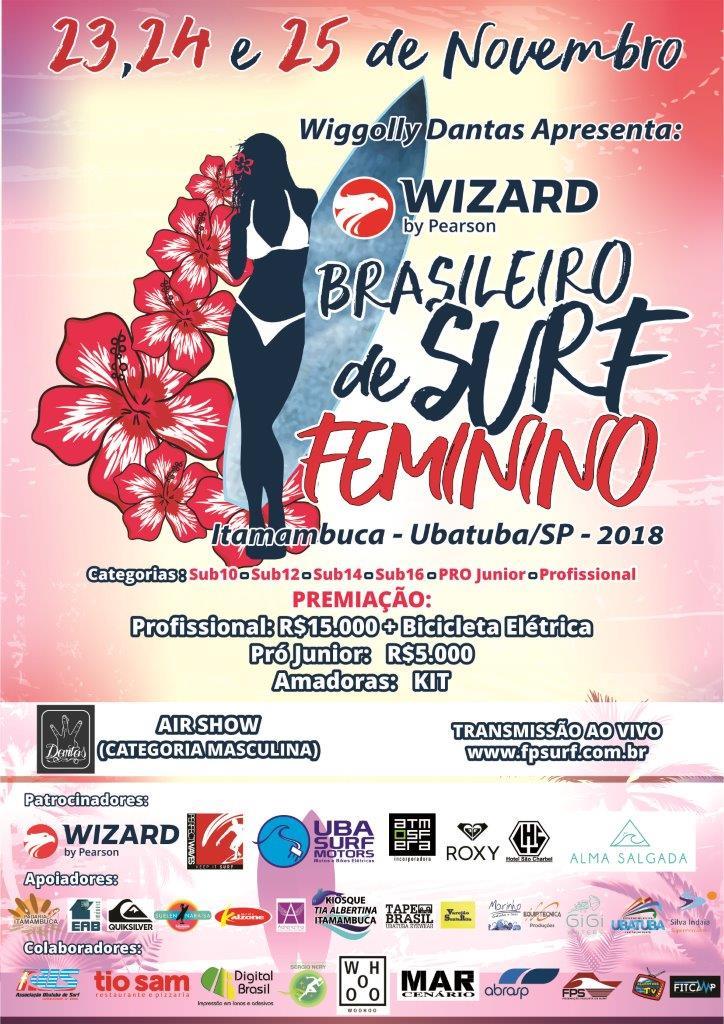cartaz-brasileirofeminino2018