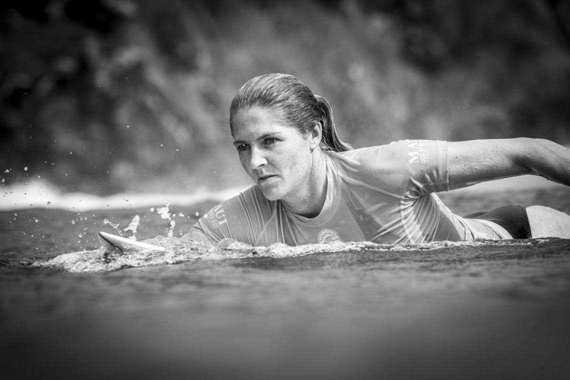 steph_gilmore_WSL_DAMIEN POULLENOT